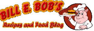 Bill E. Bob's